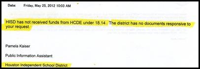 hcde #18062