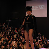 Philippine Fashion Week Spring Summer 2013 Parisian (107).JPG
