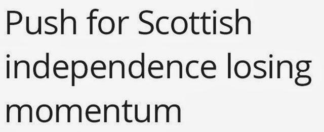 Scotsman1