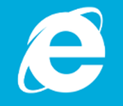 Microsoft-Confirms-Internet-Explorer-11-for-Windows-7-Report-h2