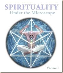 spirituality book (Small)