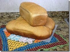 pão da Joci