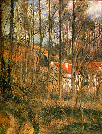 Pissarro, Camille (10).JPG