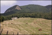 Monte Comero