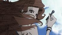 [sage]_Lupin_the_Third_-_Mine_Fujiko_to_Iu_Onna_-_13_[720p][10bit][6F9CAF8C].mkv_snapshot_21.21_[2012.06.29_17.44.27]