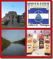 nicaragua imagenesifotos (24)
