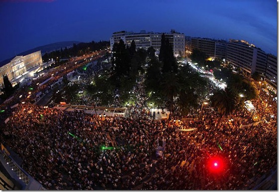 sintagma-square-500000-people-protesting-5-june-2011