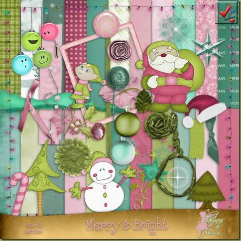 DesignsbyMarcie_MerryandBright_kitGDS_LRG