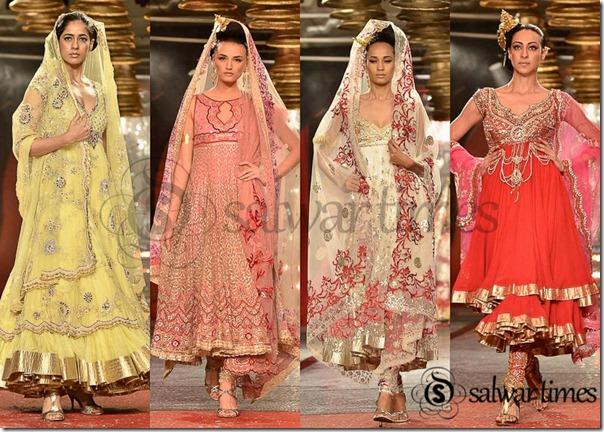 Suneet_Verma_delhi_Couture_Week_2011