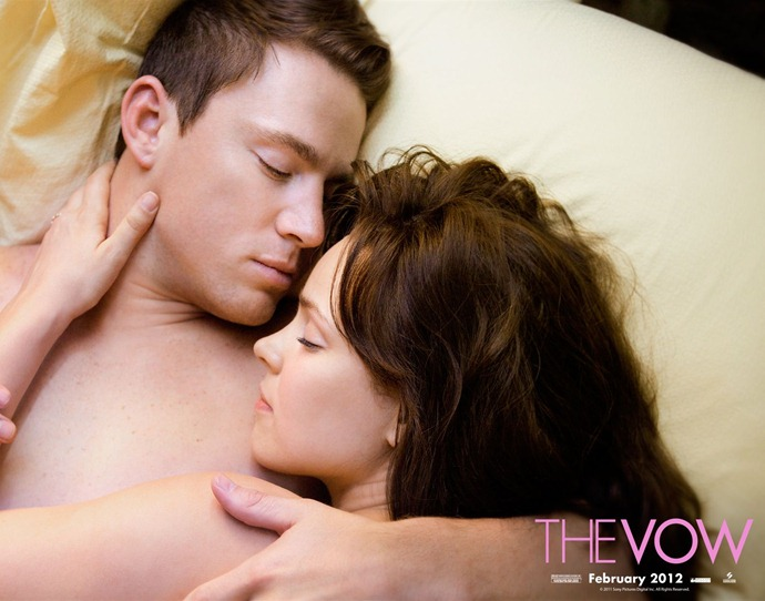 thevow_lg-5