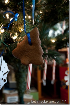 gingerbread ornaments6