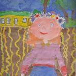 006-Степковская Анастасия,  5 лет.JPG