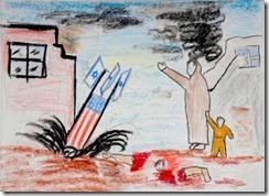 palestina-ninos-dibujos-18-580x421