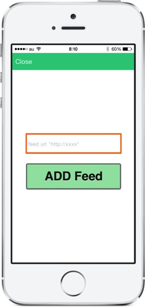 Iphone app utilities feedlyadmin4 1