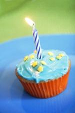 one-year-cake