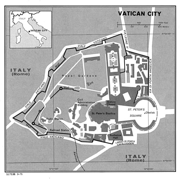 vaticancity