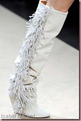 2011-2012-Fall-Winter-of-Shoe-Trends-Isabel-Marant