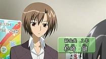 [Staircase] Seitokai no Ichizon Lv.2 - 00 [360p x264 AAC][ECD08BBE].mkv_snapshot_20.36_[2012.10.18_10.58.48]