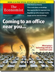 The_Economist - Jan 18th 2013