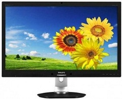 Philips-271P4QPJKE-LED-LCD