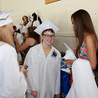 2012 Graduation - DiPerna_CHS_2012_011.jpg