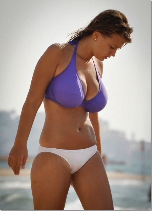 sexy-beach-girls-a5c7ae