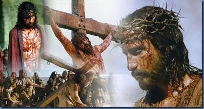 jesus-amado