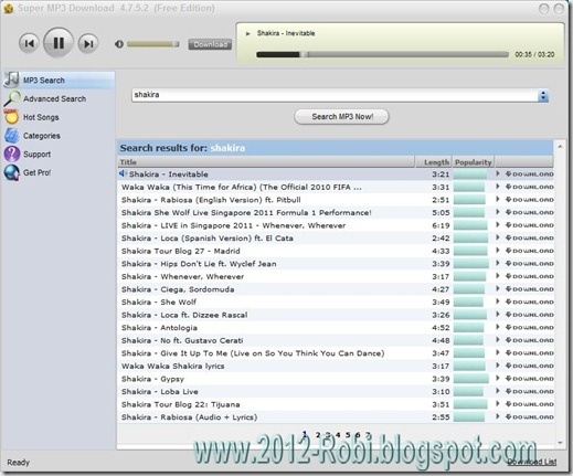 supermp3download_2012-robi.blogspot_wm