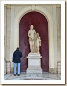 P1070050 Museo Vaticano