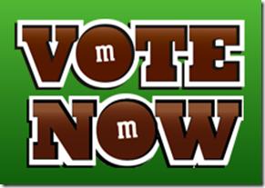votenow