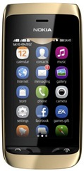 700-nokia-asha-308-golden-light-front