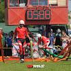 20100801 naše soutěž 301.jpg
