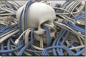 Ciber Guerra