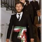 Giuseppe Giuffrida (P.C.I) dal 28-11-79 al 31-01-81