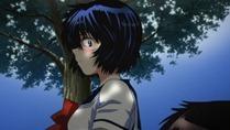 [GotSpeed]_Nazo_no_Kanojo_X_-_06_[10bit][4135280F].mkv_snapshot_08.07_[2012.05.12_23.16.33]