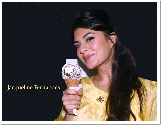 jacqueline fernandez latest wallpapers