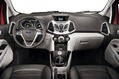 2013-Ford-EcoSport-Small-SUV-40