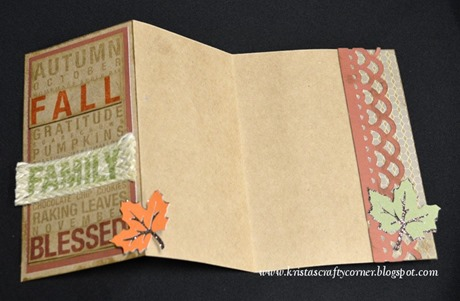 Sept 2013 SOTM_Poster Tidings_autumn card_full open card