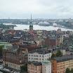 sztokholm_1565.jpg