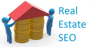 real_estate_seo