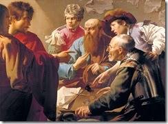800px-Brugghen,_Hendrick_ter_-_The_Calling_of_St._Matthew_-_1621