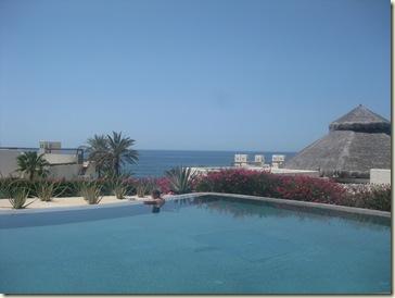 Cabo July 2012 016