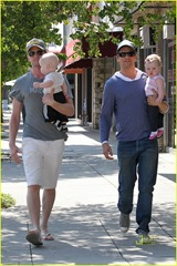 neil-patrick-harris-david-burtka-twins-fathers-day-09