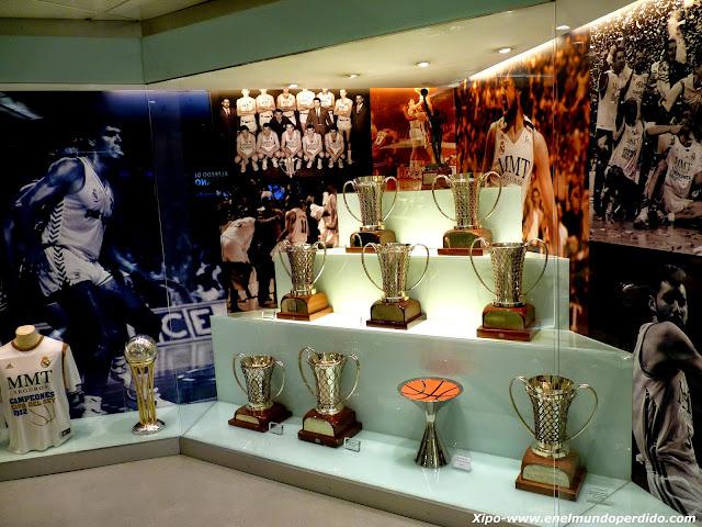 seccion-baloncesto-museo-real-madrid.JPG