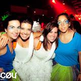 2014-07-19-carnaval-estiu-moscou-484