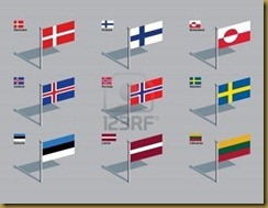 1415867-las-banderas-de-dinamarca-finlandia-groenlandia-islandia-noruega-suecia-estonia-letonia-y-lituania-d