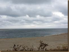 Nov.-Dec. 2012 006