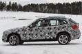 2013-BMW-X1-Crossover-6