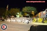 CatingueiraOnline_Inauguração_Lanchonete_Suélio (17)