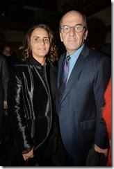 Silvia Orsi Bertolini;Raffaelo Napoleone